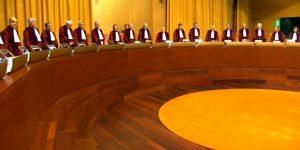 abogados-barcelona-tribunal-ue
