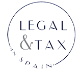 LOGO-OFICIAL-para-web
